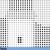 Lighthouse   Digital Download   Cross Stitch Pattern   