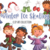 Winter Ice Skating Clip Art Collection