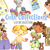 Cute Collections Clip Art Collection