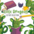 Cute Dragons Clip Art Collection