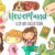 Neverland Story Book Clip Art Collection