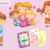 Mother's Day Clip Art Collection
