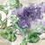 Colors of Nature Printable Flowers Paper Junk Journal Scrapbook