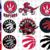 Toronto Raptors, Toronto Raptors svg, Toronto Raptors clipart, Toronto Raptors