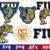ClipartShop, FIU Panthers, FIU Panthers svg, FIU Panthers logo, FIU Panthers