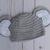 Crochet Elephant Winter Hat for Newborn Baby Toddler Child Adult