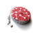 Measuring Tape Bandana Corgi Pocket Retractable Tape Measure