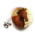 Tape Measure Wild Horses Small Retractable Measuring Tape