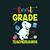 First Grade teachersaurus, Teacher funny birthday gift, Teacher Appreciation