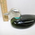 Vintage Avon Duck After Shave Decanter Empty