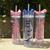 Personalized tumbler, bridesmaid gifts, teacher tumbler, teacher gifts, acrylic