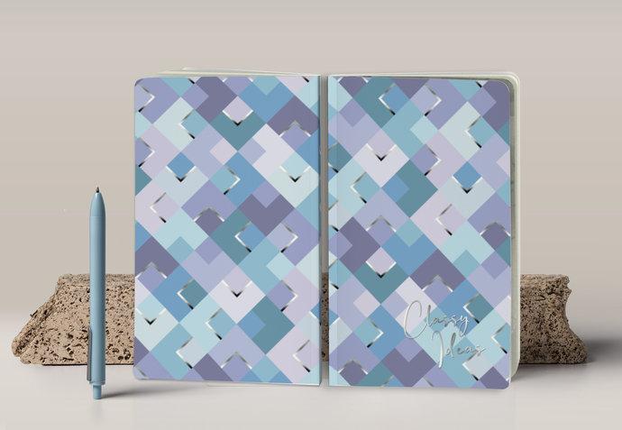 Classy Ideas – Notebook