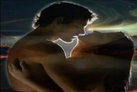 Most Powerful Binding Love Spell in the World