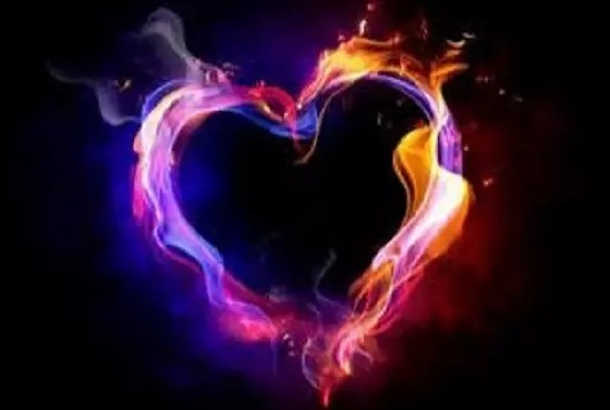Most Powerful Love Spell In The World