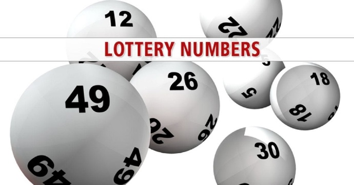 Give You Numbers Using Psychic Intuition You can Use in Any Lottery + Wealth/