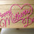 Happy Mothers Day Cutting Die Style #2