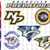 ClipartShop, Nashville Predators, Nashville Predators svg, Nashville Predators