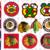 ClipartShop, Chicago Blackhawks, Chicago Blackhawks svg, Chicago Blackhawks