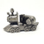 Sony Mini Metal Train Set of 6 - Hong Kong Exclusive - Not For Sale - Rare New
