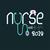 Nurse est 2019,  Nurse funny birthday gift, love nurselife, gift for Nurse