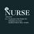 Definition of Nurse,  Nurse funny birthday gift, love nurselife, gift for Nurse