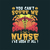You cant scare me nurse I've seen it all, Nurse Halloween design, Nurse funny
