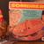 VINTAGE 1971 SOMBRERO BOARD GAME BY SCHAPER Marble Balancing Maze - IN BOX -RARE