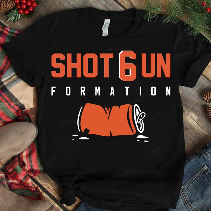 Shotgun Formation, Baker Mayfield, Cleveland Browns, Quarterback, Beer Chugging