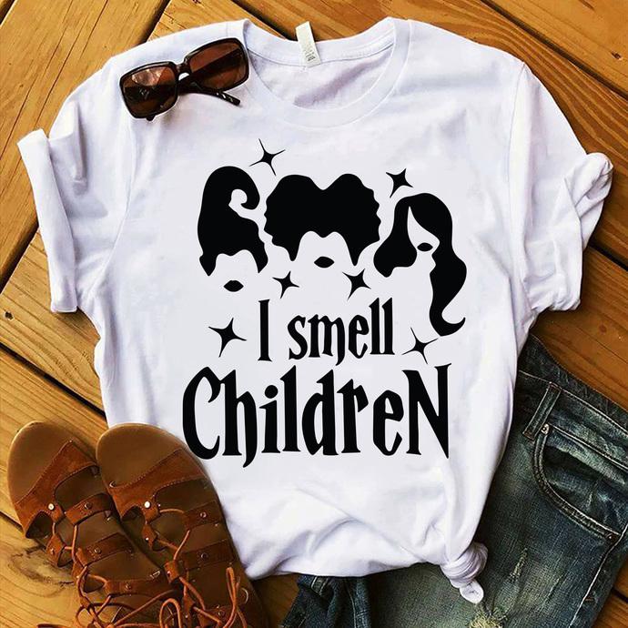 I smell children, halloween witch svg, disney villain svg, disney halloween,