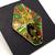Masked Rider Kuuga Pin Badge (07) - TOEI Japanese Anime Kamen Rider - New Unused