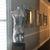 Chrome Male Metal Art Home Decor Sculpture Metal Art Torso by Holly Lentz