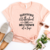 Mom Life Shirts | Surviving Motherhood One Meltdown at a Time