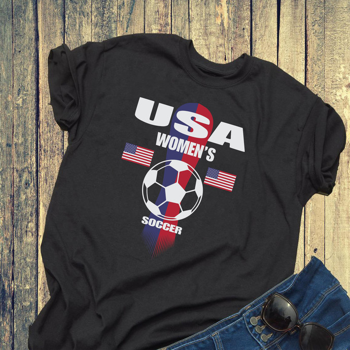 USA women's soccer, world champion, football, soccer, american girl, american