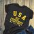 Play Like A Girl US Women's National Soccer Team Svg, USA Women's Soccer Svg,