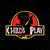 Child's Play Digital Cut Files Svg, Dxf, Eps, Png, Cricut Vector, Digital Cut