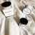 Night Owl Reader - 4oz Candle - Reading Inspired - Scented Soy Candle - Book