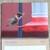 2020 Calendar, Wall Calendar, Original Photography, Hummingbird Calendar,