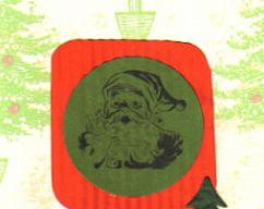 Item collection 184175 original