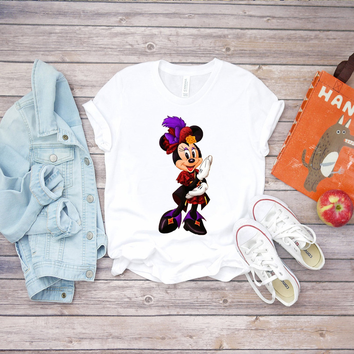 Disney Halloween SVG, Disney parks SVG, Mickey svg, Quote DIY Cutting File -