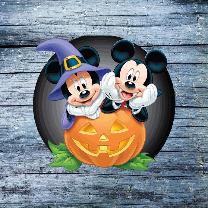 Disney Halloween svg, Halloween Mickey svg, Disney svg, Disney bundle svg,