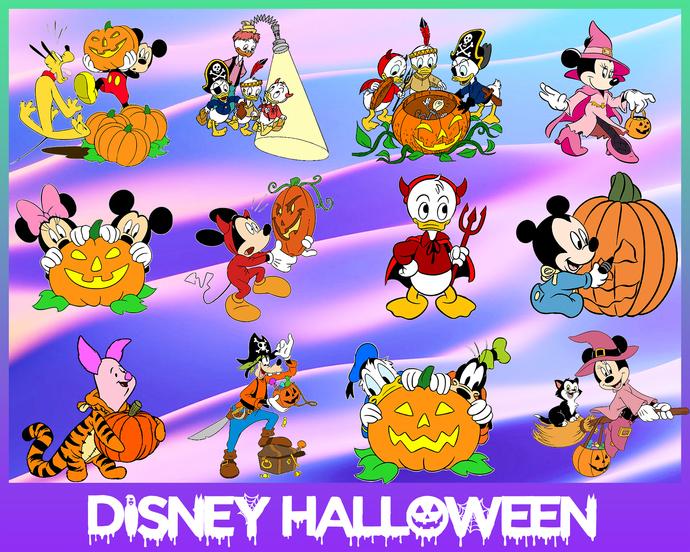 Copy of Disney Castle SVG, Disney svg, Mickey Mouse svg, minnie svg, mickey ears