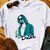 The dude abides svg,The dude svg,abides svg, abides gift, abides t-shirt,