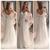 Greek Country Style Boho Wedding Dresses 2019 Plus Size Vintage Lace Sheer Long