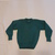 Child's pullover sweater