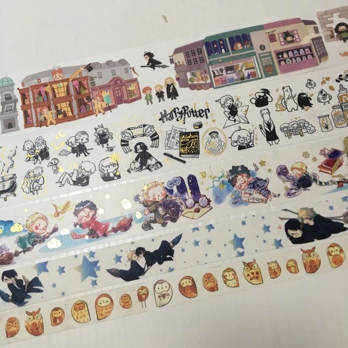 Cute World Famous Mascots Felt Dolls by  Sachiko Susa Japanese Craft Book