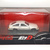 Coca Cola x Initial D Racing Car Complete Set Of 6 - Tomy Tomica Diecast Cars -