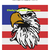 Eagle Bundle of 3 - Options Sc & Mini C2C includes Graphs with Written Color