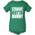 Funny Sayings Baby Onesie - Straight Outta Mommy