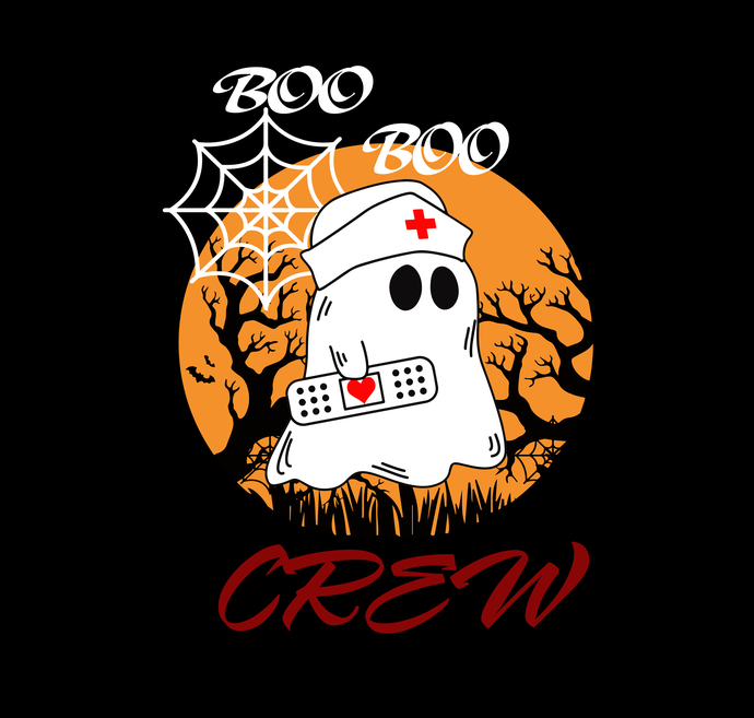 Boo boo crew, boo boo crew svg, boo boo crew tshirt,Boo bees svg, boo bees