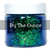 Green River - Green & Blue Color Shifting, Loose Cosmetic & Craft Chunky Glitter
